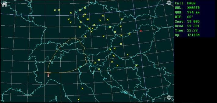 2014may-map