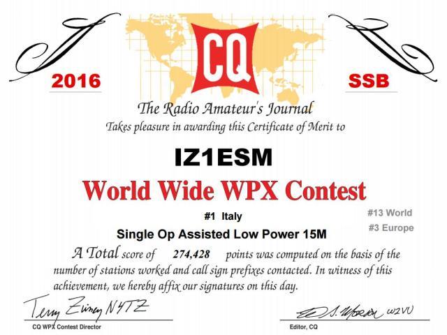 IZ1ESM_CQWPX_2016_SSB_certificate